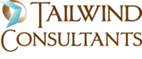 Tailwind Consultants